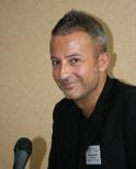 BOUGEARD Renaud