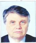 CHATARD Yves