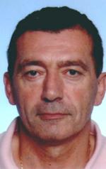 COTTAREL Yves