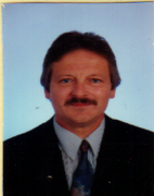 AUDEBERT Michel-Joseph