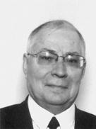 GAIGNOU Alain