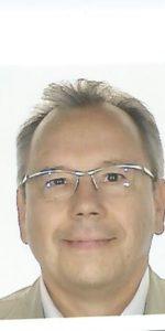 PADZUNASS Pierre
