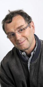 CHATELARD Philippe