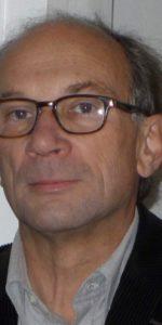 COUDERT Bernard