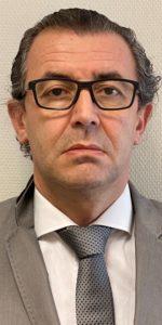 RIZZO Christophe