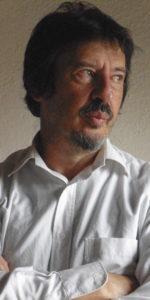 SCARATO Pascal